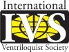 International Ventriloquist Society member